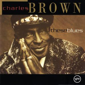 These Blues album