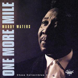 One More Mile: Chess Collectibles, Vol. 1 Albümü