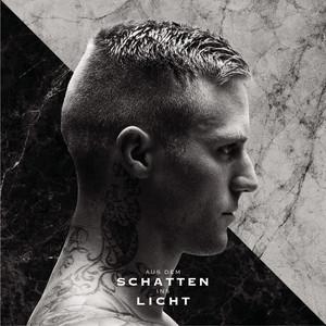 Aus dem Schatten ins Licht album