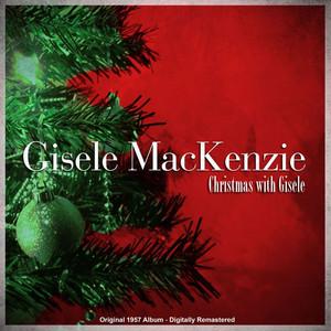 Christmas With Gisele album