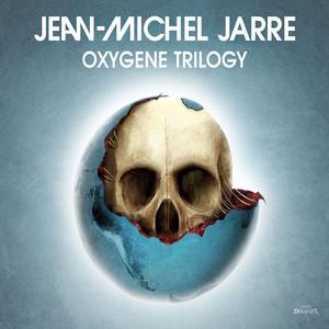 Oxygene Trilogy album
