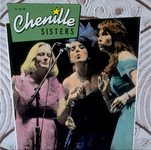 The Chenille Sisters album