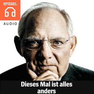 Finanzen: Dieses Mal ist alles anders (Wie Deutschlands Steuersystem gerechter und effizienter werden kann.) Audiobook