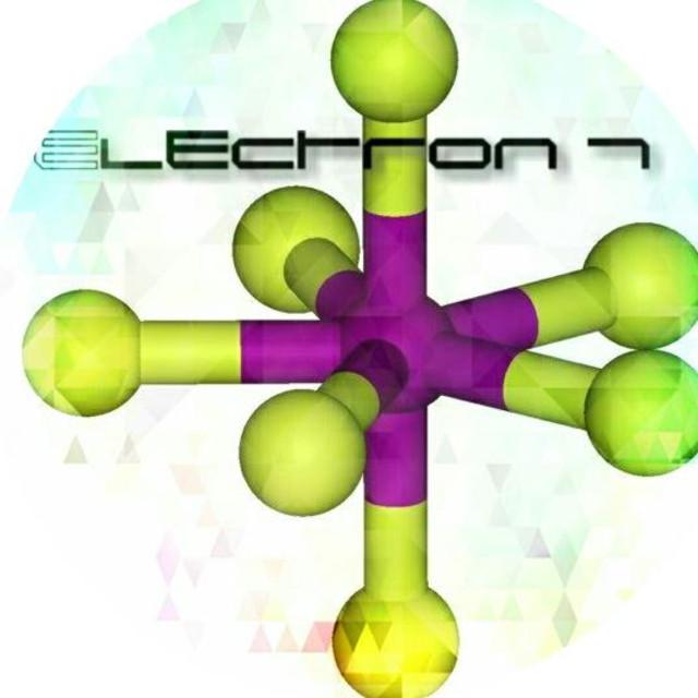 electron7