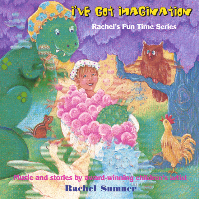 Bath Time Tango, a song by Rachel Sumner on Spotify