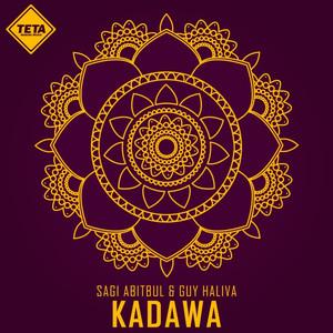 Kadawa Albümü
