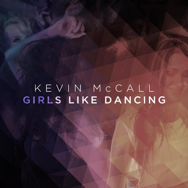 Girls Like Dancing