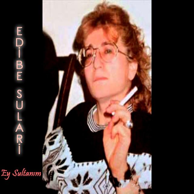 Edibe Sulari
