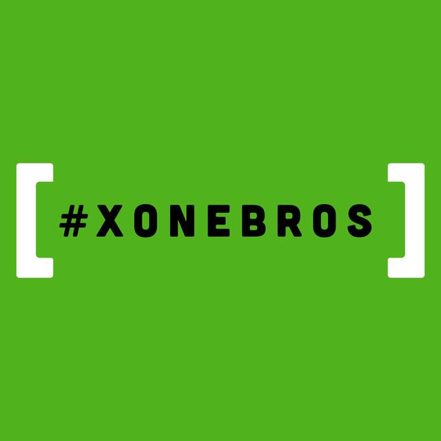 XoneBros: A Positive Gaming & Xbox One Community