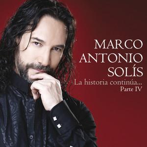 La Historia Continúa...Parte IV Albumcover