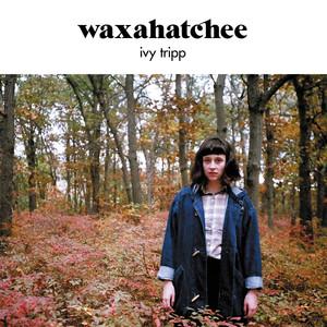 Waxahatchee, La Loose på Spotify