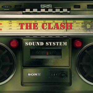 Sound System - Clash