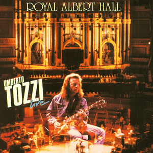 Royal Albert Hall album