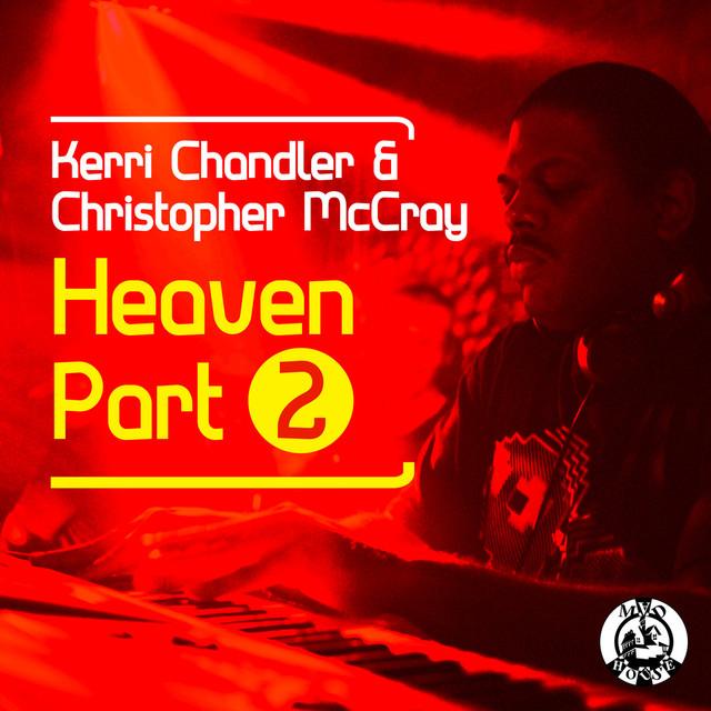 Heaven, Pt. 2