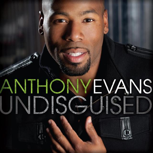 Undisguised
