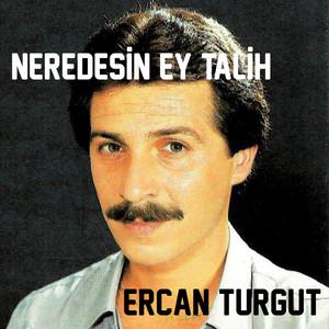 Neredesin Ey Talih Albümü