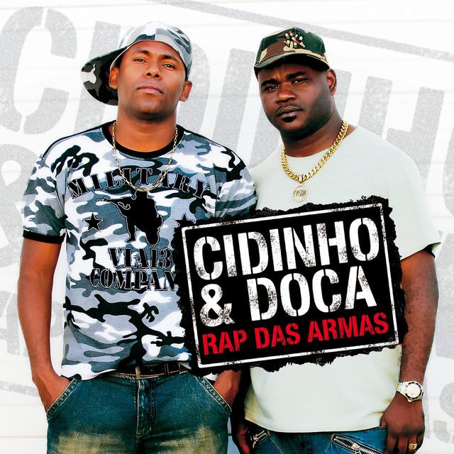 Cidinho & Doca