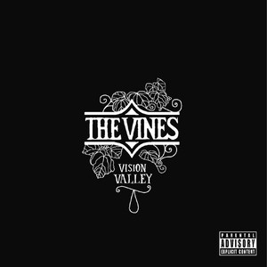 Vision Valley - Vines