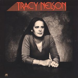Tracy Nelson album
