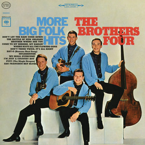 More Big Folk Hits album