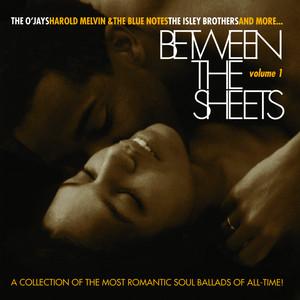 Between the Sheets, Volume 1 album