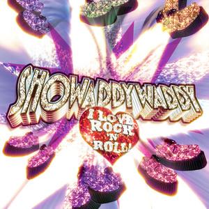 I Love Rock 'n' Roll album