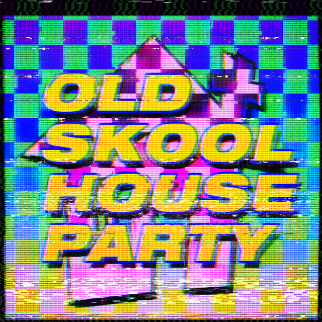 Old skool house party by various artists on spotify for Old skool house music