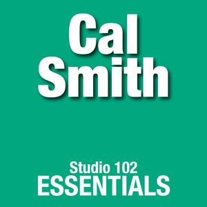 Cal Smith: Studio 102 Essentials album