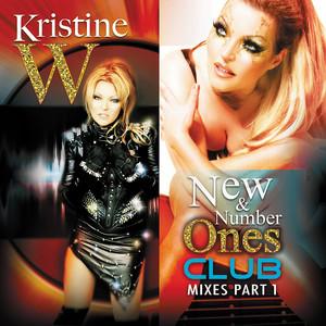 New & Number Ones (Club Mixes Part 1) album