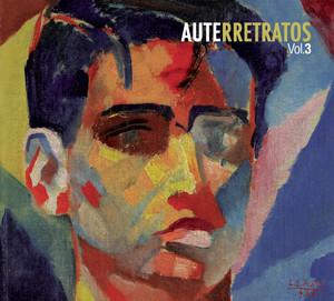 Auterretratos, Vol. 3