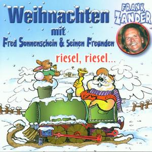 Riesel Riesel album