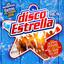 Disco Estrella Vol. 19 (Los Auténticos Éxitos Del Verano 2016)
