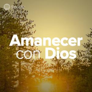 Amanecer con Dios