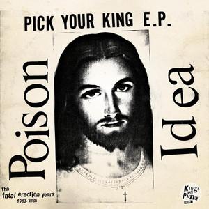 Record Collectors Are Pretentious Assholes album