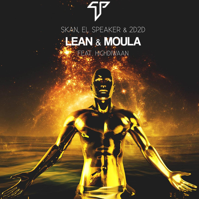 Lean & Moula (feat. Highdiwaan)