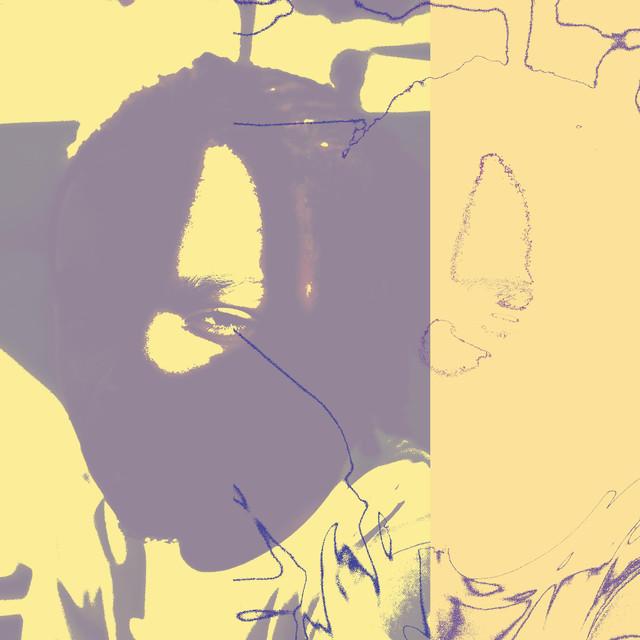 Synchronicity 3, Pt. 2