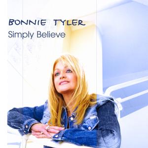 Simply Believe album