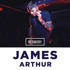 Recovery Albümü