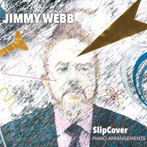 Jimmy Webb – SlipCover (2019) Download