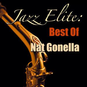 Jazz Elite: Best Of Nat Gonella album