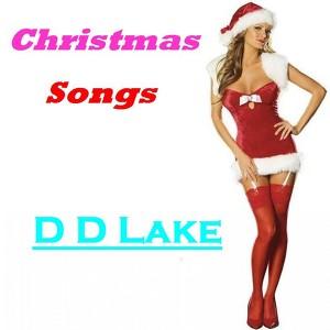D D Lake