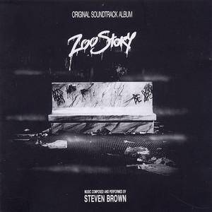 Zoo Story album