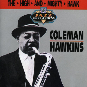 High and Mighty Hawk album