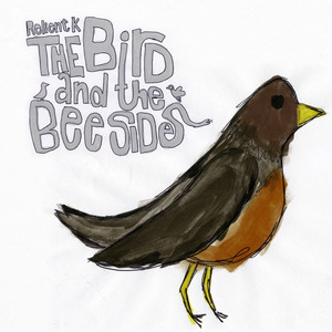 The Bird And The Bee Sides - Relient K