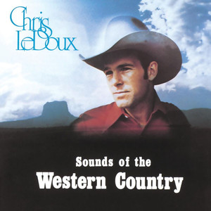 Sounds of the Western Country album
