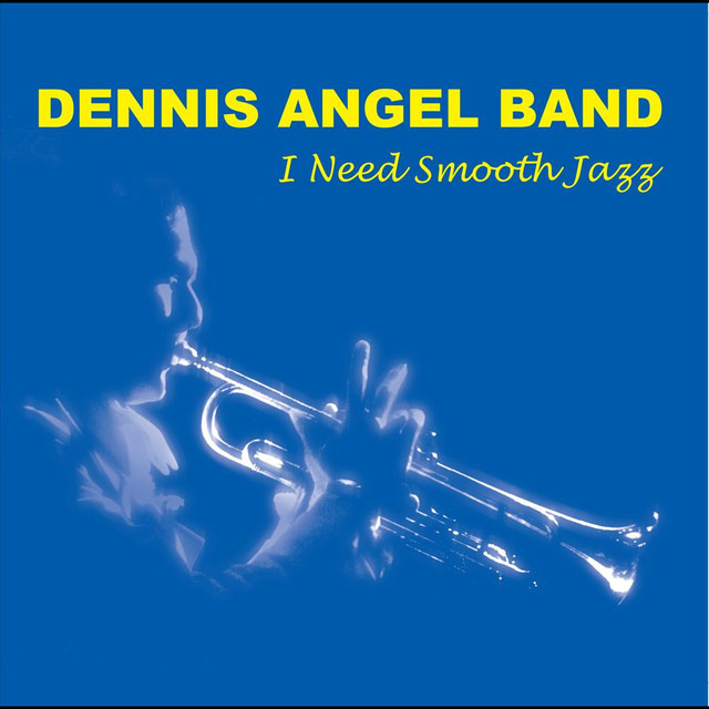 From Bebop To Hip-Hop, a song by Dennis Angel Band on Spotify