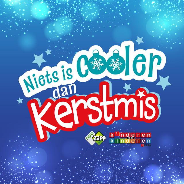 Afbeeldingsresultaat voor niets is cooler dan kerstmis