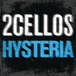 Hysteria Albümü