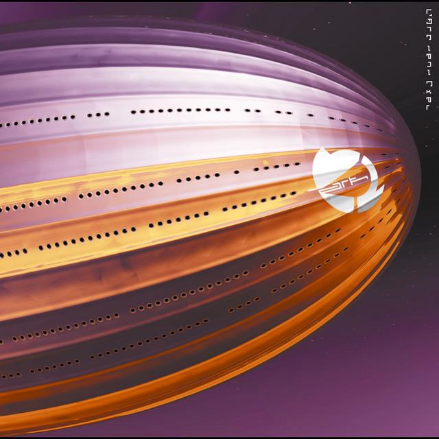 Image result for l arc en ciel ark