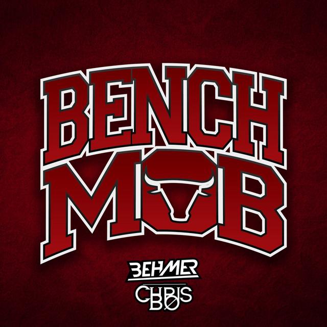 Bench Mob 2018 (feat. Olav Haust)